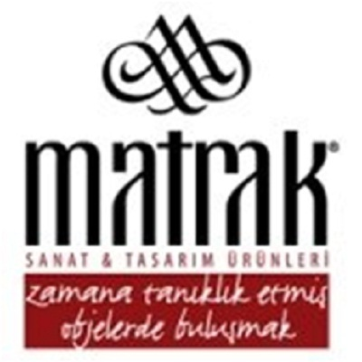 Show profile for matraksanat