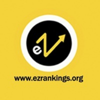 Show profile for ezrnakings