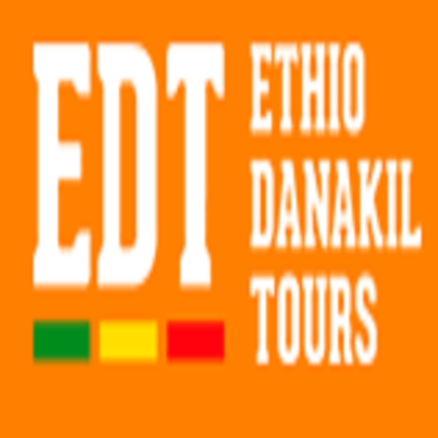 Show profile for ethiodanakil