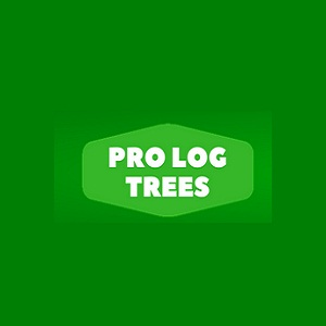 Show profile for prologtrees