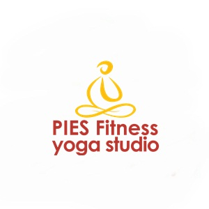 Show profile for piesfitness