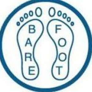 Show profile for barefootfl