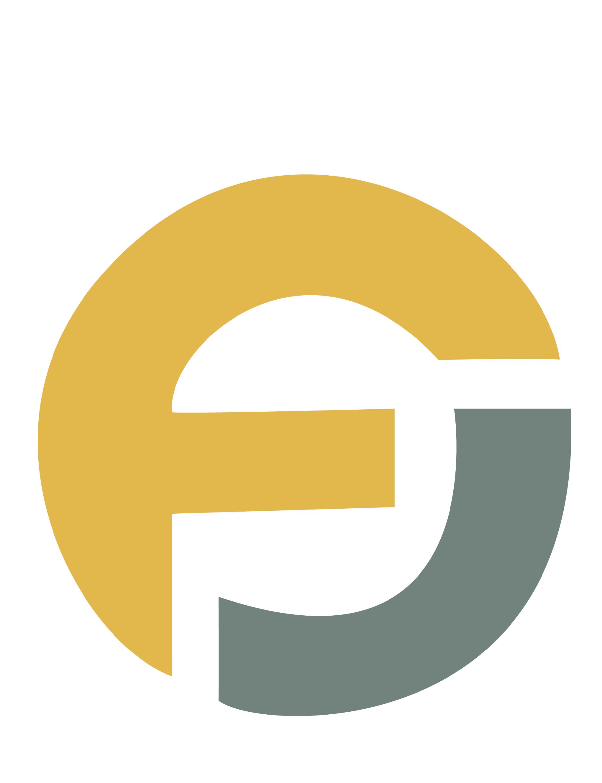 Show profile for folotech