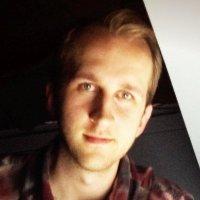 Show profile for RobertKeller