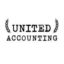 Show profile for unitedAC
