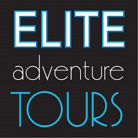 Show profile for elitetours