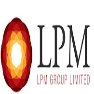 Show profile for lpmgroupltd