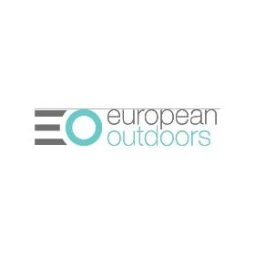 Show profile for Europeanout
