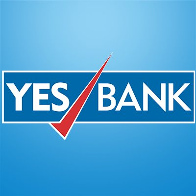 Show profile for YESBank
