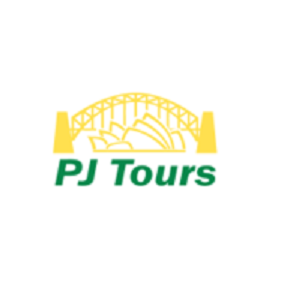 Show profile for pjtours