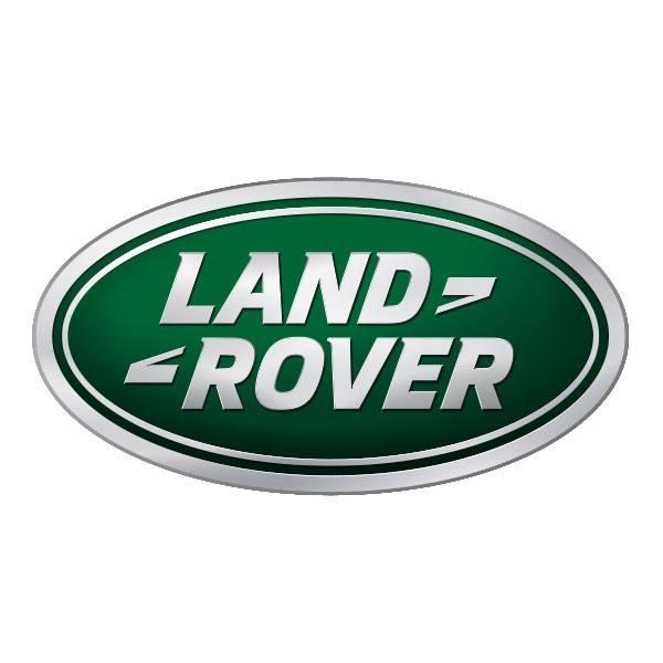 Show profile for LandRoverTN