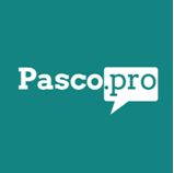 Show profile for PascoPro