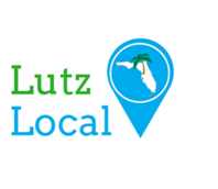 Show profile for LutzLocal