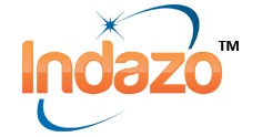 Show profile for Indazo