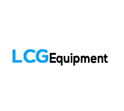 Show profile for lcgequipment