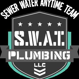 Show profile for swatplumbing