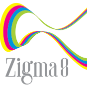 Show profile for zigmas8