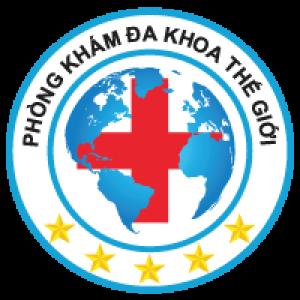 Show profile for pkdkthegioi
