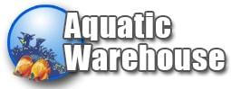 Show profile for AquaticWareh