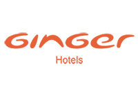 Show profile for gingerhotels