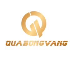 Show profile for bongvang