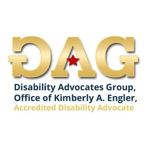 Show profile for disability1