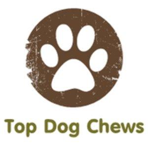 Show profile for topdogchewsu