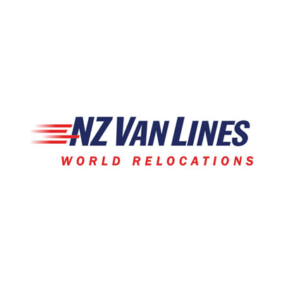 Show profile for nzvanlines
