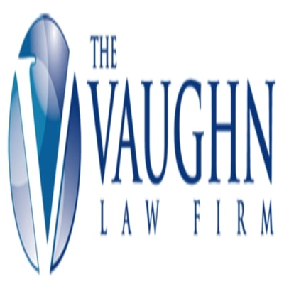 Show profile for thevaughnlaw