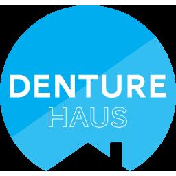 Show profile for DentureHaus