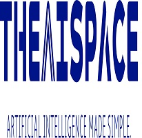 Show profile for theaispace