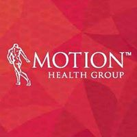 Show profile for motionhealth