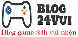 Show profile for blog24vui