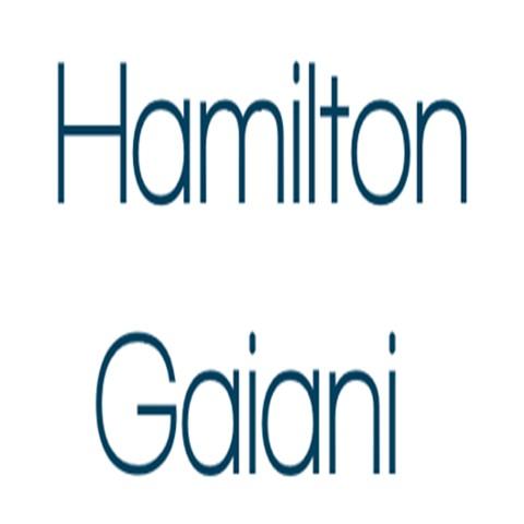 Show profile for hamilton2