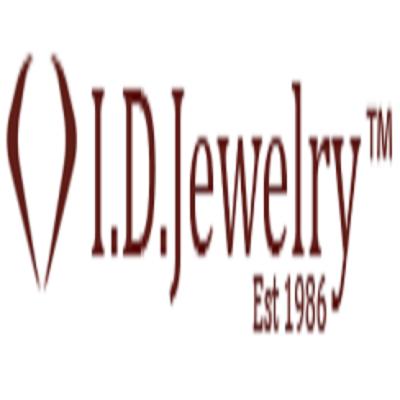 Show profile for idjewelryny