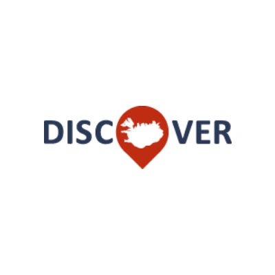 Show profile for discoveris