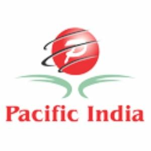 Show profile for PacificIndia
