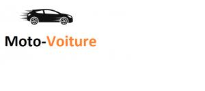 Show profile for voituremot