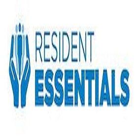 Show profile for ResidentEsse