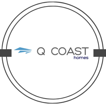 Show profile for QCoastHomes
