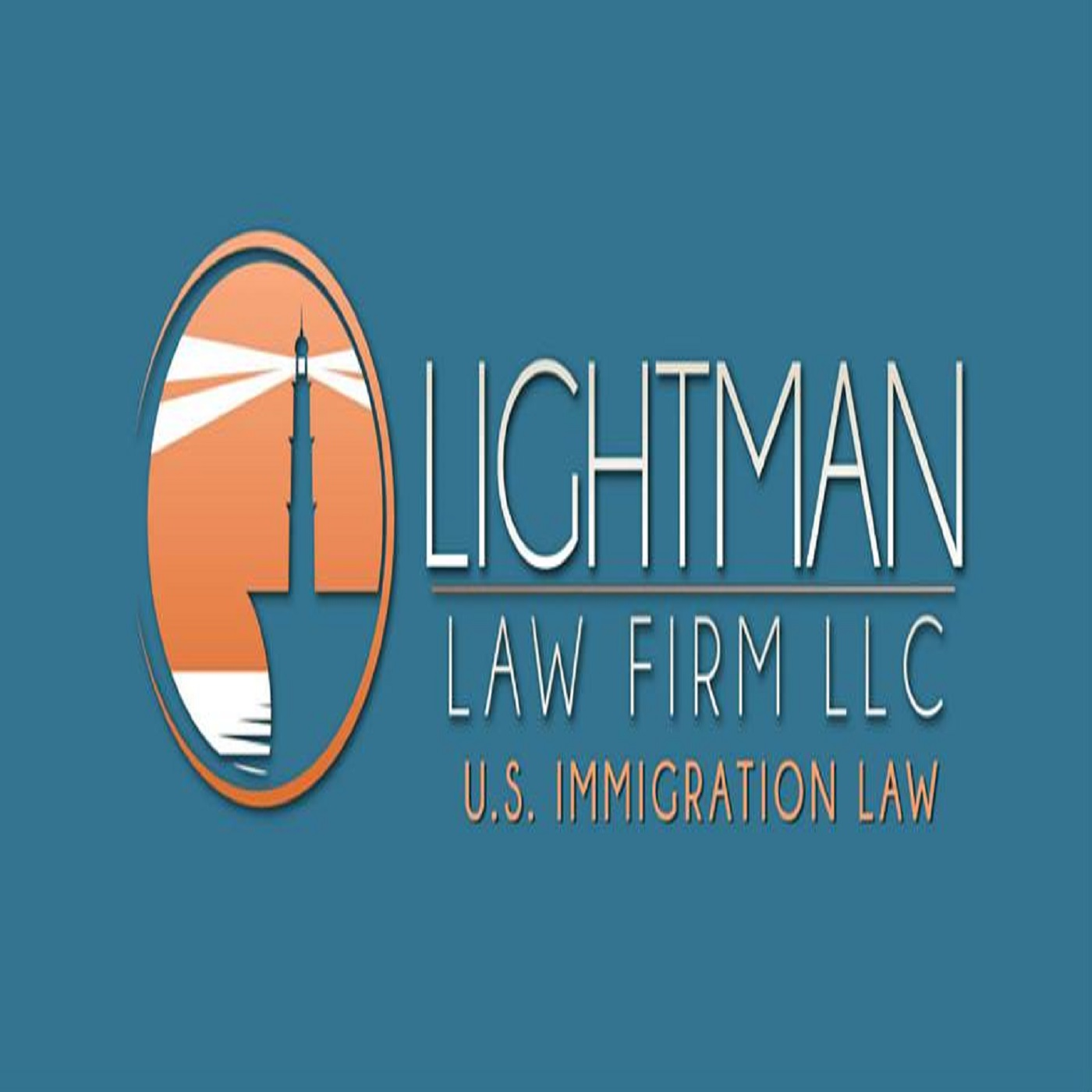 Show profile for lightmanla