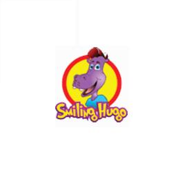 Show profile for smilinghugo