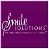 Show profile for smileaus