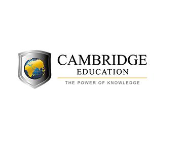 Show profile for cambridgeedu