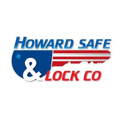 Show profile for howardlocksm