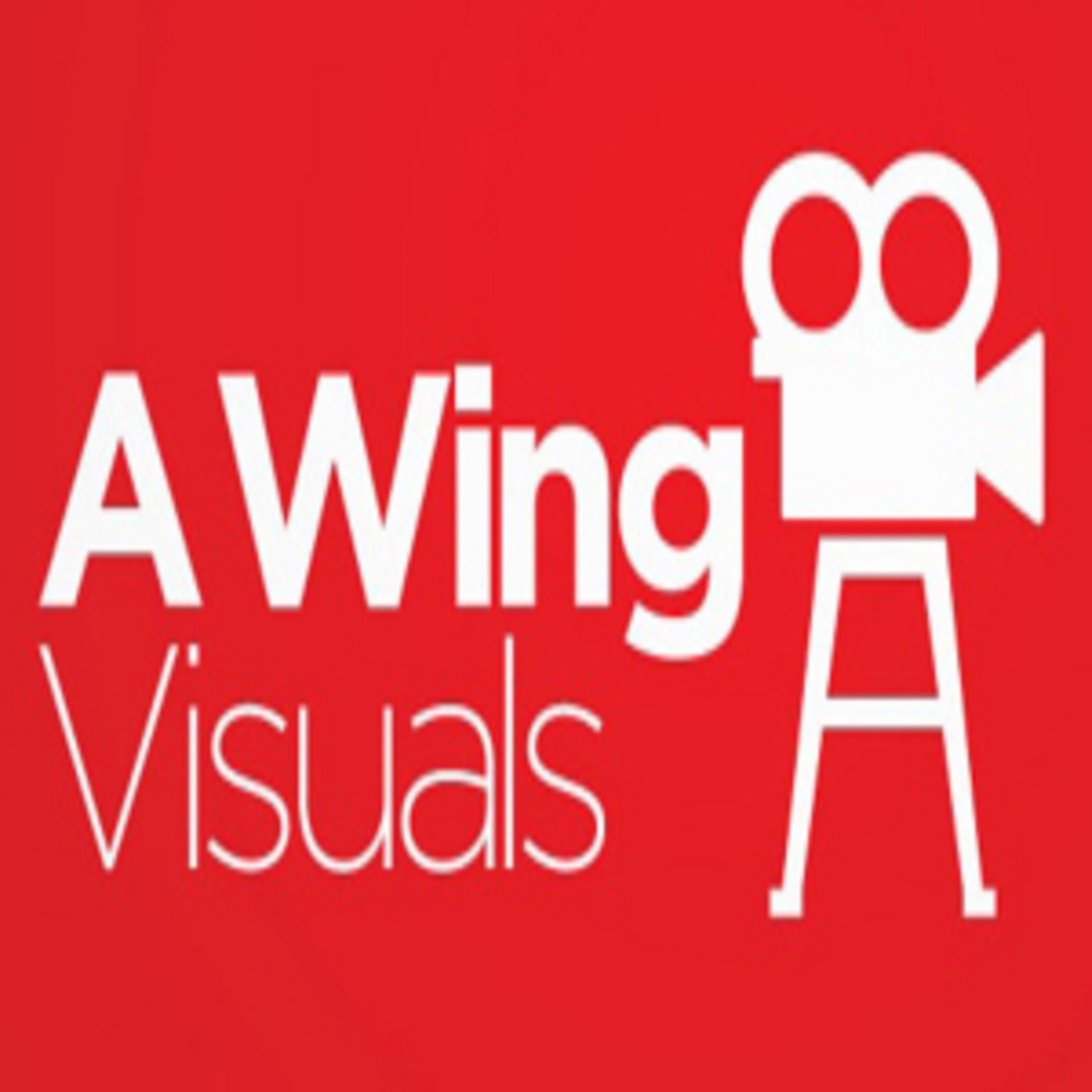 Show profile for AWingVisuals