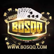 Show profile for bospoker88