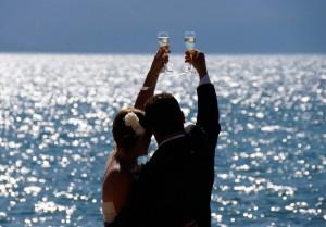Show profile for Highmountainwedding (HighMoun1)