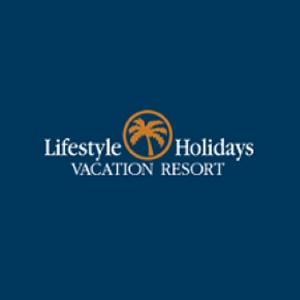 Show profile for lifestylehol