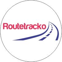 Show profile for routetracko